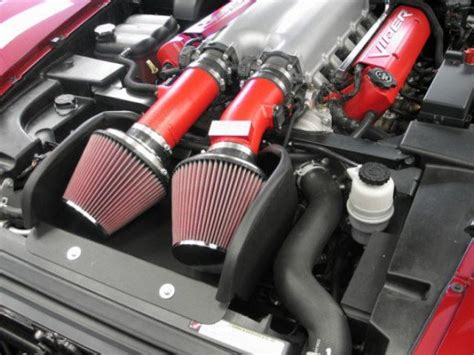 do induction kits work do performance air filters cold air intakes induction kits work axleaddict