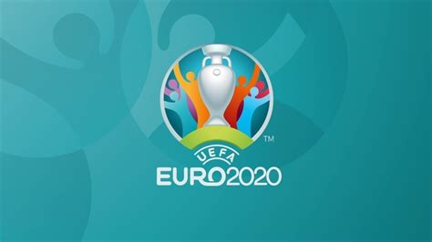 euro 2020 hosts qualifiers your guide to the new look european european qualifiers for uefa euro 2020 how it works