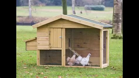 is building a house cheaper start building a poultry house how to build a small