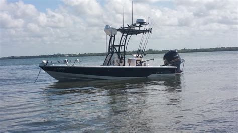 pathfinder boats fort pierce pathfinder boats for sale in florida