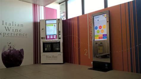 ufficio commercio verona l ufficio turistico diventa interattivo e tecnologico la