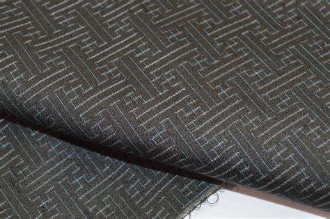 fine upholstery fabrics antique meisen silk fine sayagata fabric swazilove