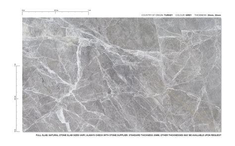 emperador grey turkish marble full slab  marble