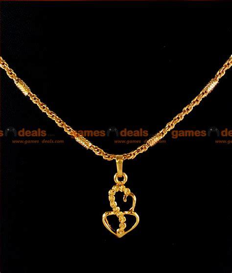 2 dollar fashion jewelry pendants