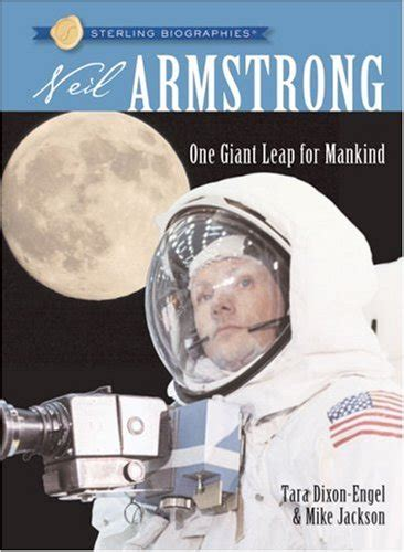 neil armstrong biography website facts about neil armstrong
