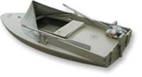 mighty layout boat buy mighty layout boat plans boat plan