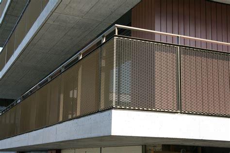 metallgel nder balkon streckmetall gel 228 nder metallpfister gel 228 nder