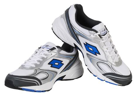 chs sports nike shoes chs sports shoes for mens 28 images ecco exceed