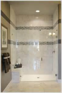 ceramic floor tile adhesive home depot tiles home