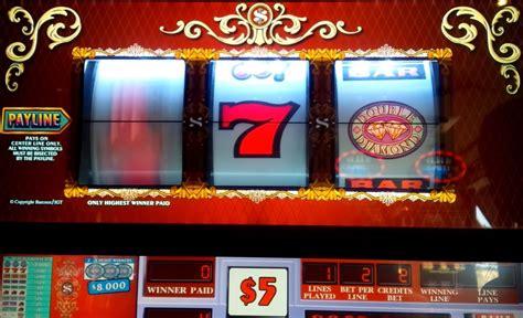 best slot top dollar slot machine high limit 10 live play