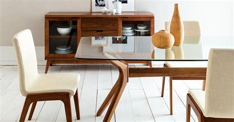el corte ingl s muebles revista muebles mobiliario de dise 241 o