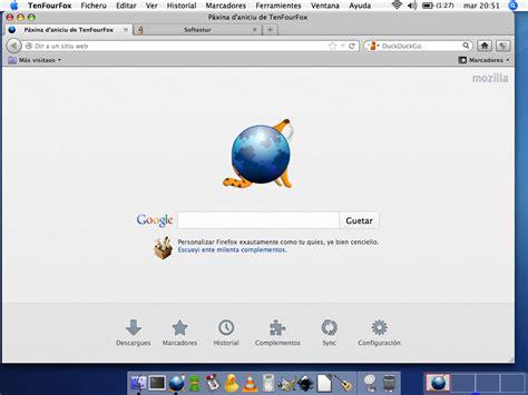 softastur 187 aplicaciones