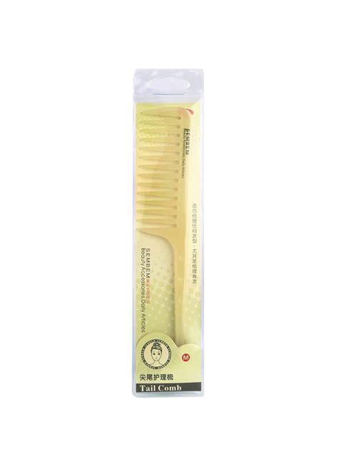 Indomaret Charmant Hair Comb Hc 84 sembem comb s 0022 pcs klikindomaret