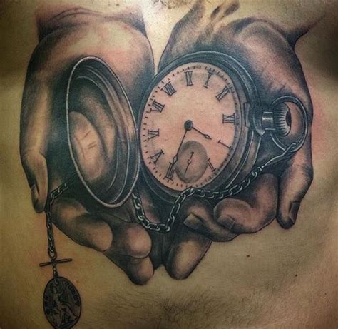 tattoo fixers website best 25 blue ink tattoos ideas on pinterest tattoo ink