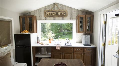 interior photos of tiny houses tiny house nation resource furniture blog