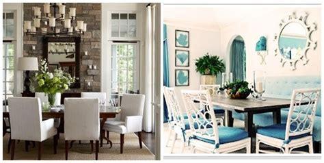 como decorar un salon comedor pequeño rectangular decorar comedor rectangular resultado de imagen para como