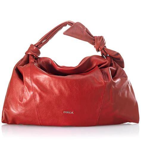 Ready Tas Furla Camelia Large furla pack large hobo handbag
