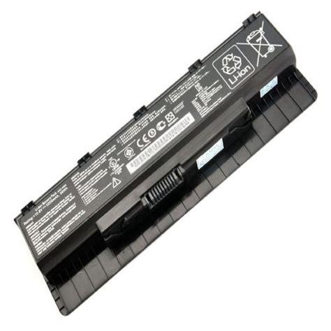 Baterai Laptop Replacement Asus A32 N56 N46 N46v N56v asus n46 n46v n46vm a32 n56 battery laptopbatteryph