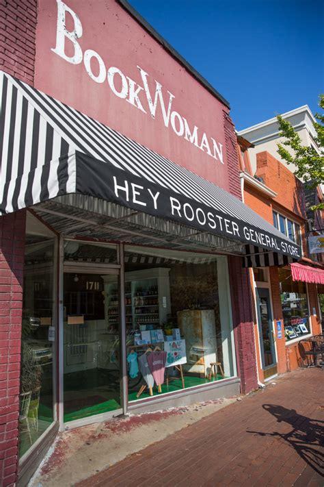 home design stores nashville tn hey rooster general store nashville guru