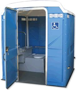 rent portable toilets in cook county lowest cost