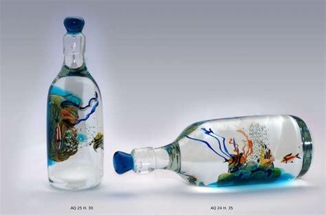 Dispenser Pisces 123 best fishbowl images on fish tanks aquarium ideas and aquariums