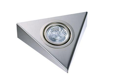 hängemattengestell edelstahl thebo ha 589 dreiecksleuchten edelstahl design