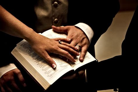 Wedding Bible Study by What Is God S Design For Marriage Eric L Owens