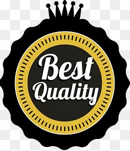bett qualität best quality png vectors psd and icons for free