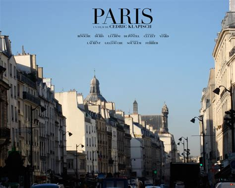 Paris Themed Room Decor Paris Paris Wallpaper