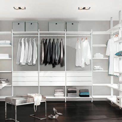Begehbarer Kleiderschrank Ikea Pax 4146 by Kleiderschrank Unter Schr 228 Ge Danielle S Bedroom