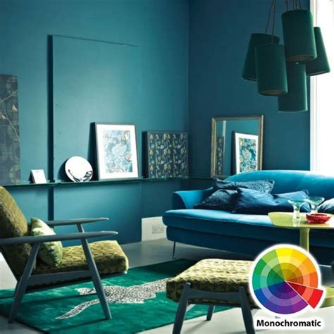 Decorating Ideas Color Schemes Living Room Colour Ideas And Schemes In Exquistie 23