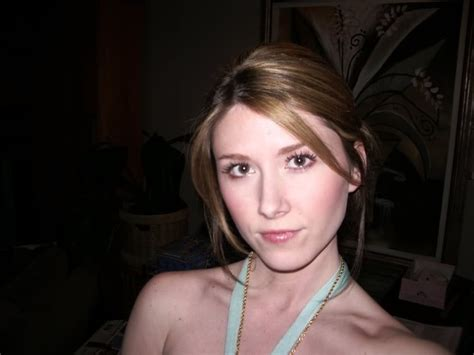 jewel staite tattoo pin staite photos pictures pics of