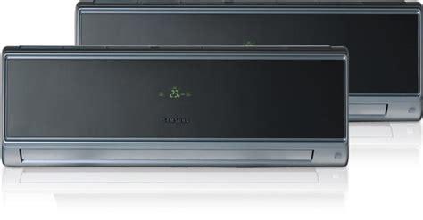 Test Klimaanlagen Split by Samsung Klimager 228 Te Klimager 228 Te Samsung Klimaanlagen