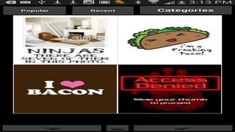 aplikasi wallpaper hd untuk android aplikasi download wallpaper kualitas hd gratis android