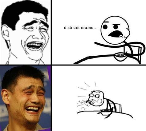 De Meme - memes taringa
