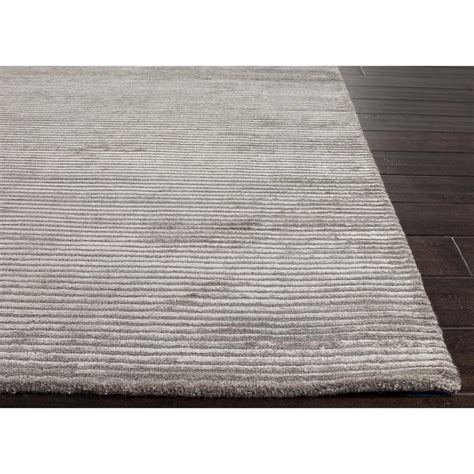 Area Rug Gray Jaipur Basis Basis Gray Bi05 Area Rug Free Shipping