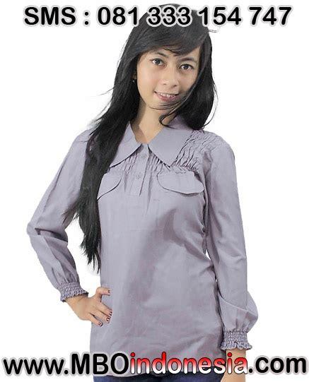 Baju Atasan Tank Top Import Original Black Se Xy Sling L jual kemeja in indonesia newhairstylesformen2014