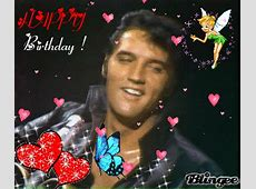 Free Elvis Birthday Cliparts, Download Free Clip Art, Free ... Elvis Clipart Graphics Free