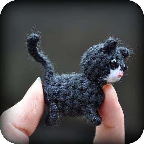 amigurumi kitten pattern grietjekarwietje blogspot com haakpatroon poes met kitten