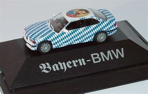 Herpa Bmw 3er Coupe Lautner Motorsport Gewinner Gt Cup 1996 1 87 bmw m3 coup 233 e36 bayern bmw herpa