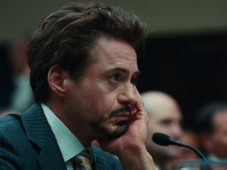 iron man rotten tomatoes iron man 2 movie quotes rotten tomatoes