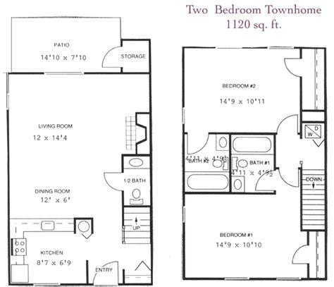2 bedroom apartments under 1 150 in virginia beach va cross creek apartments rentals richmond va apartments com