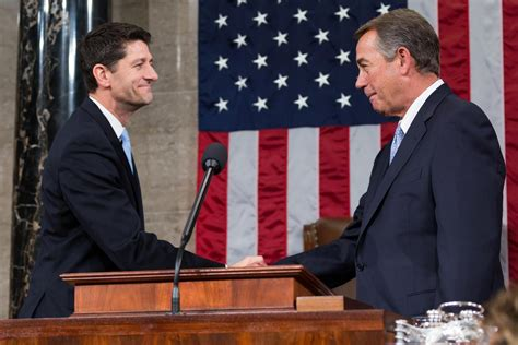 house budget deal conservatives want to disavow boehner budget deal
