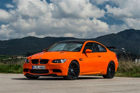 bmw m3 gts evo tests bmw m3 gts vs bmw m4 gts