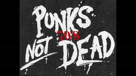 best rock best rock compilation 2 only classics