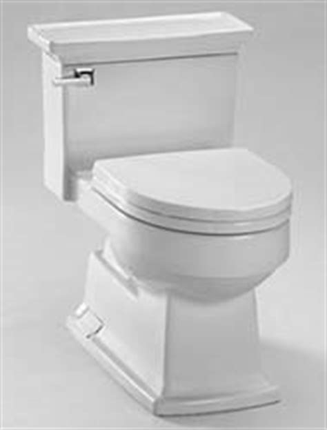 Plumbing Supplies Dartmouth by Toto Toilets Identify Your Toilet And Find Repair Parts