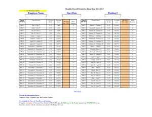 weekly calendar template 2015 bi weekly calendar template 2015 fileup