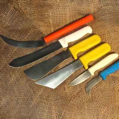 Kitchen Knife Collection kitchen knife collection 100 images azai san