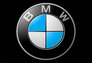 Bmw Emblem Bmw Logo Image Wallpapers