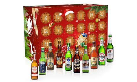 Buy Calendars Uk Advent Calendar 163 34 99 Groupon